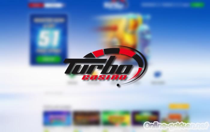 51 free spins zonder storting bij het Turbo casino