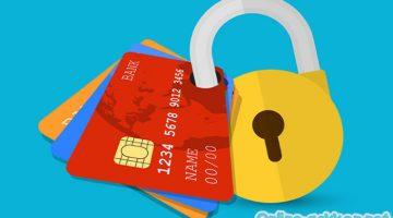 Veilig geld storten bij online casino's